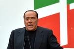 Берлускони вновь заявил о своей невиновности