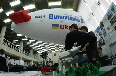 Как стать изобретателем в Украине и сколько стоит
