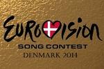 Ряд стран отказался от участия в «Евровидении - 2014»