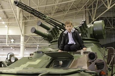 Трудовой договор дальнобойщика — Lamel74.ru