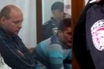 """""""Врадиевским насильникам"""" на два месяца продлили арест"""