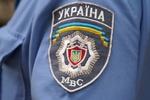 В Сумах в кафе хулиганы избили милиционеров