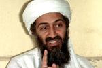 В США требуют запретить костюм Усамы бен Ладена