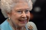 Британская королева Елизавета II ищет нового повара
