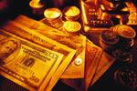 кредитная карта хоум кредит увеличить лимит