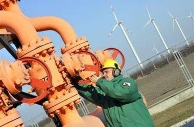 <p><span>В украинских ПХГ будет достаточно газа для надежного транзита. Фото AFP</span></p>