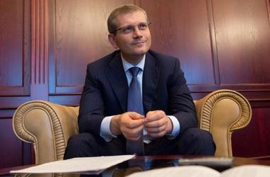 премьер гейм форум украина