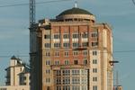 Украинцы скупают новые квартиры, несмотря на высокие цены