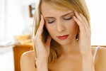 Запах тела женщины, испытывающей стресс, отталкивает окружающих - ученые