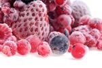 Замороженные овощи и фрукты полезнее свежих - ученые