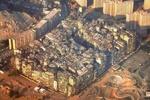 ТОП-10 самых опасных мест, где живут люди