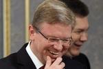 Еврокомиссар рассказал, когда ЕС примет решение по ассоциации с Украиной