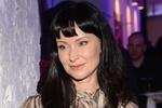 """Нонна Гришаева: """"Хочу сыграть с Ди Каприо, и от Брэда Питта тоже не отказалась бы"""""""