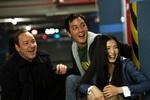 В Голливуде набирает обороты мода на китайское кино
