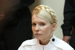 Тимошенко могут помиловать до ноября