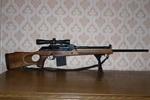 Где в Одессе покупают оружие
