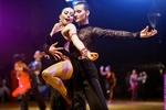 Мирон Маркевич пойдет на танцы