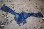 В Cицилийском проливе при крушении лодки погибли мигранты