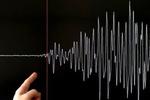 На Японию обрушилось новое землетрясение