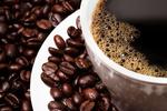 Ученые доказали, что кофе сердцу не враг