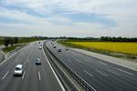 В Германии молодожен забыл супругу на автозаправке и уехал за 200 км