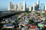 Нападение на вице-консула РФ в Панаме может быть актом мести