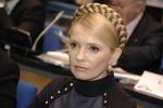 Тимошенко могут освободить в ближайшую неделю