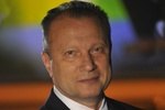 Ахметов относится к болельщикам так, как к членам семьи – Сергей Морозов