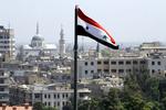 Посольство РФ в Дамаске недоумевает, зачем Журавлев подался в Сирию