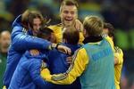 МиФ в действии: Украина обыграла Польшу 1:0!