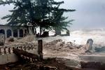 В Индии эвакуировано уже полмиллиона человек в ожидании 5-бального урагана