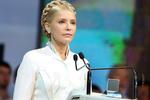 После Тимошенко за границу захотят воры в законе – политолог