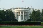 Скоро представят новый план по бюджету США