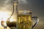 Как правильно пить, чтобы не было похмелья