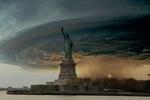 В ближайшие 50 лет в Нью-Йорке и Лондоне наступит апокалипсис - ученые