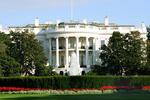 США через пять дней ждет катастрофа, - Всемирный банк