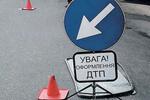 В Донбассе в жутком ДТП погибли 4 человека - от столкновения с деревом люди вылетели в окно