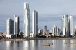 Нападавший на российского дипломата в Панаме одессит увлекался психологией