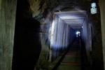 В Израиле обнаружен тоннель, ведущий из сектора Газа