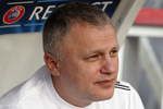 """Президента """"Динамо"""" больше всего волнует ситуация в Лиге Европы"""