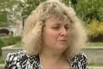 Разыскиваемая в Украине журналистка вынуждена оставаться в Израиле