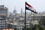 """Сирия отказывается от участия в """"Женеве-2"""""""