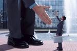 """В Харькове будущим предпринимателям покажут бизнес """"изнутри"""" и помогут найти инвесторов"""