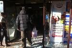 До 350 человек готовы громить Бирюлево, - УВД
