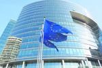 Украина может получить от МВФ и Евросоюза более $15 млрд кредита