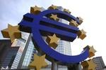 Какие подводные камни могут помешать евроинтеграции Украины