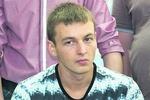 Как украинец чуть не убил российского дипломата - подробности