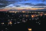 По каким улицам Киева вечером страшно ходить