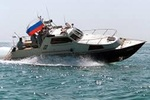 В России утонул автомобиль с украинцами