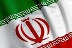 Иран готов пойти на уступки по атому